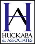 Huckaba & Associates